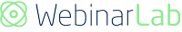 Webinarlab Logo