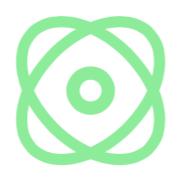 WebinarLap Logo