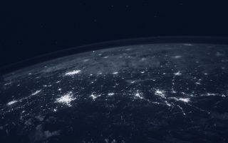 Andere Welten - Virtuelle Realität und Webinare